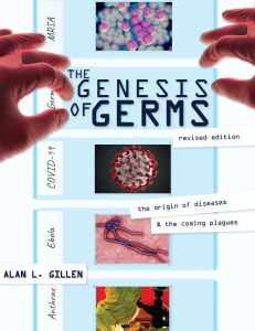 The Genesis of Germs (Download)