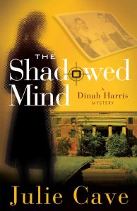 The Shadowed Mind (Download)