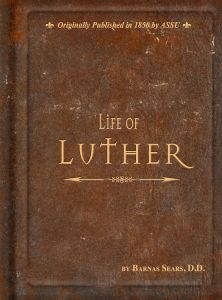 Life of Luther (Download)