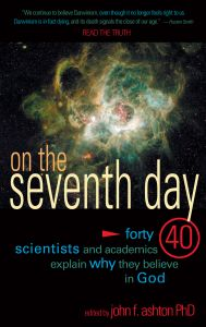 On the Seventh Day (Download)