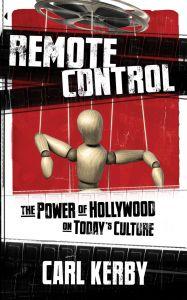 Remote Control (Download)