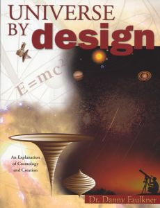Universe by Design (Download)