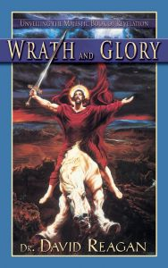 Wrath and Glory (Download)