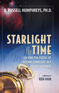 Starlight & Time (Download)