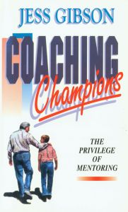 Coaching Champions (Download)