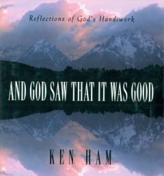 And God Saw That It Was Good (Download)
