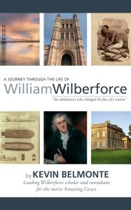 A Journey Through the Life of William Wilberforce (Download)