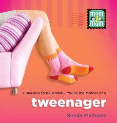 Mom 2 Mom - Tweenager (Download)
