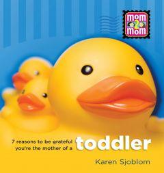 Mom 2 Mom - Toddler (Download)