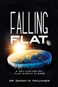 Falling Flat (Download)