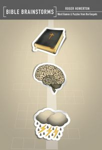 Bible Brainstorms (Download)