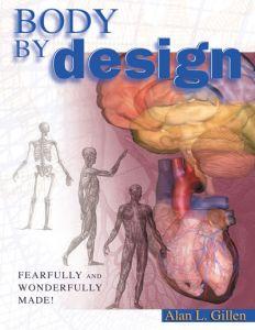 Body by Design