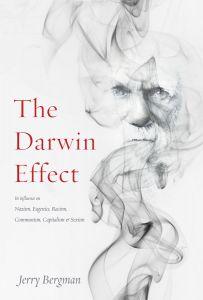 The Darwin Effect