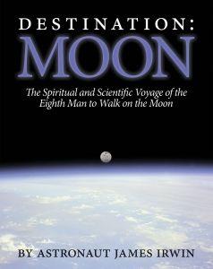 Destination Moon (Download)