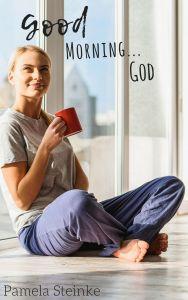 Good Morning...God (Download)