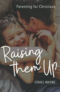 Raising Them Up (Download)