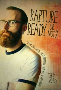 Rapture Ready...Or Not? (Download)