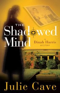 The Shadowed Mind