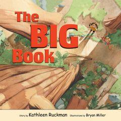 The Big Book (Download)