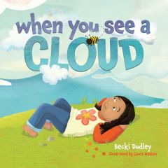 When You See A Cloud (Download)