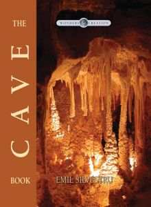 The Cave Book