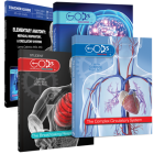 Elementary Anatomy: Nervous, Respiratory, Circulatory Systems (Curriculum Pack)
