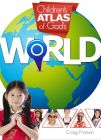 Children's Atlas of God's World (Download)