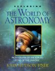 Exploring The World of Astronomy (Download)