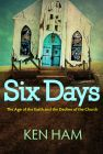 Six Days (Download)