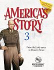 America's Story 3 (Download)
