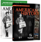 American History Set (Revised)