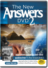 The New Answers DVD 2