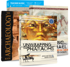 Biblical Archaeology (Curriculum Pack)