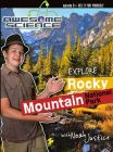 Explore Rocky Mountain National Park with Noah Justice