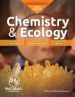 God's Design for Chemistry & Ecology (MB Edition)