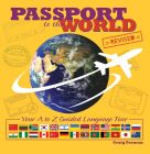 Passport to the World (Download)