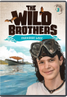 The Wild Brothers: Paradise Lost