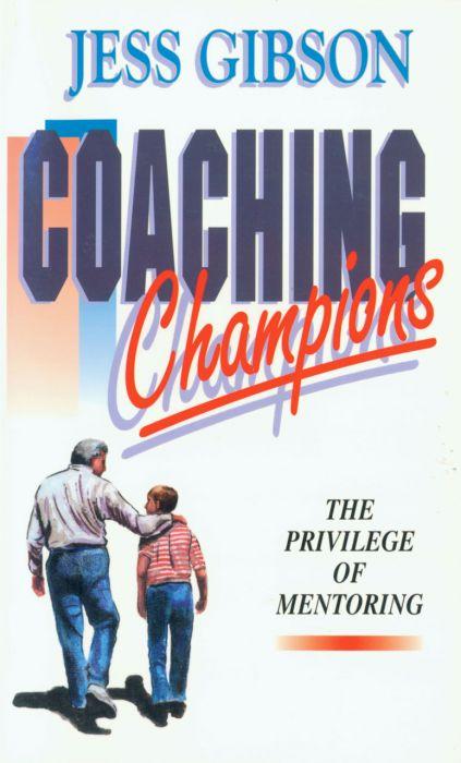 Coaching Champions (Download)