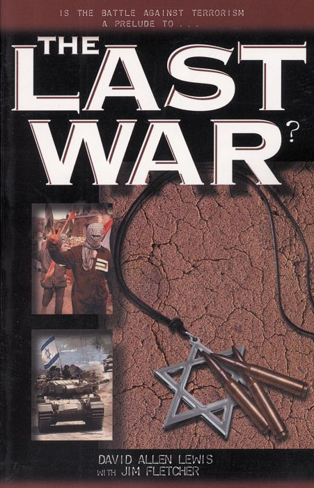 The Last War (Download)
