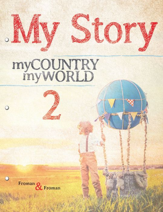 My Story 2 (Download)