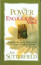 Power of an Encouraging Word (Download)