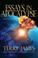 Essays in Apocalypse