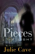 Pieces of Light (Download)
