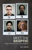 Meet The Skeptic (Download)