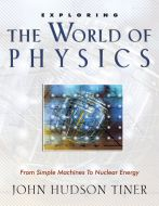 Exploring the World of Physics