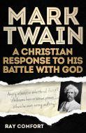 Mark Twain (Download)