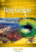 El Libro de las Respuestas: Volumen 3