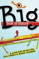 Big Book of History (Download)