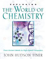 Exploring the World of Chemistry