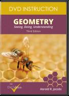 Geometry (DVD Instruction)